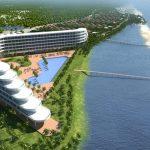 'Sốt đất' tại Phú Quốc tái diễn và ngày càng phức tạp
