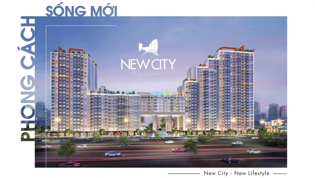 phoi-canh-new-city