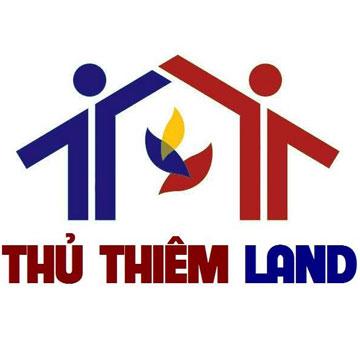 ThuThiemLand.Net