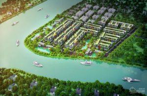 An Việt Riverside Quận 9