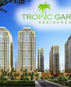 tropicgarden - thuthiemland.net
